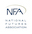 NFA Forex Broker List