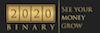 2020binary