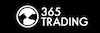 365trading