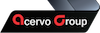 Acervo Group