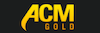 ACM Gold | 12% Welcome Bonus