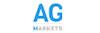 ag-markets