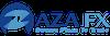 azafx