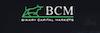 binarycm