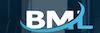 bmlmarkets