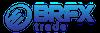 Deposit bonus from BRFX trade