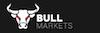bull-markets