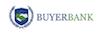 BuyerBank
