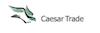 Caesar Trade - бонус в размере от 1000 до 100 000 долларов США