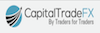 Welcome Bonus from Capital Trade FX