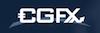 10% bonus from CGFX