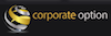 corporateoption