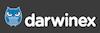 Darwinex - DarwinIA конкурс Форекс