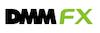 DMM FX - $50 No Deposit Bonus