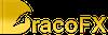 100% bonus from DracoFX