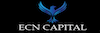 Welcome Bonus from ECN Capital