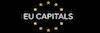 EU Capitals