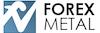 forex-metal