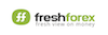 No Deposit Bonus $2019 from FreshForex