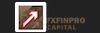FXFINPRO Trading Contest