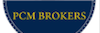 PCM Brokers | 10% Welcome Bonus