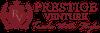 Prestige Venture - Новогодний конкурс Форекс