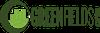 greenfieldscapital