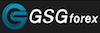 gsgforex