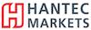 Hantec Markets reviews