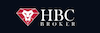 Forex Webinars from HBC Brokers