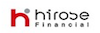 Hirose Financial UK | $10 Free Bonus
