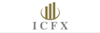 Deposit Bonus from IC-FX