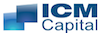 ICM Capital reviews