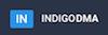 Indigo DMA - бонус в размере $ 50 без депозита