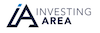 nvesting-area