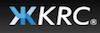 KRCNZ reviews