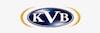 KVB Kunlun reviews