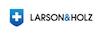 Larson&Holz - конкурс Форекс