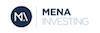 10% Deposit Bonus from MENA Investing