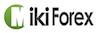 mikiforex