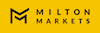 100% / 20% Bonus Promotions from Milton Markets
