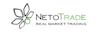 NetoTrade - бонус в $ 35 USD