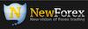 newforex