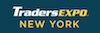 The Traders Expo Las Vegas 2018 from MoneyShow