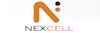 VPS from Nexcell FX