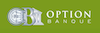 Option Banque | 200% Tradable Bonus