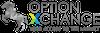 OptionXchange   Welcome Package