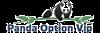 Panda Option VIP