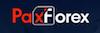 PaxForex - выиграть или проиграть $ 500