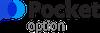 100% Bonus from PocketOption